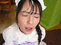 Really Cute Slave Maid Ruka Kanae preview-12