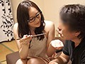 A Very Pretty Elder Sister Is Giving Some Kind And Gentle Dirty Talk And Wrapping Us In Happy Feelings Before Leading Us Into Sex A Visit To The Home Of An Amateur Himawari Yuzuki preview-12