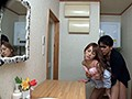A Fuck Fest Glamping Orgy Party Unleashed On DVD A Prodigal Feast Violated Perv Rich People Are Getting Wild And Fucked Urumi Yurisaki preview-3