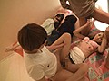 A Fuck Fest Glamping Orgy Party Unleashed On DVD A Prodigal Feast Violated Perv Rich People Are Getting Wild And Fucked Urumi Yurisaki preview-6