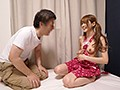 Call Girl Sex We're Delivering Minami Aizawa To Your Door 3 Sex Scenes To Make Fans' Dreams Cum True + Instant Blowjob Ejaculations With Scummy Cocks preview-12
