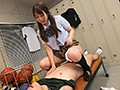 A Beautiful Young Girl In Uniform In Continuous Ecstasy 4 Fucks All Scenes End With A Cum Face!! 3 Hours Of Deep Pussy G Spot Banging Ecstasy!! Nanami Misaki preview-8