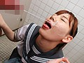 Massive Bukkake Unleashed! A Big Time Facial Shower!! Store Up That Semen And Fuck And Unleash That Thick And Rich Sperm In A Miraculous Bazooka Ejaculation Onto That Beautiful Face! Tsumugi Akari preview-2