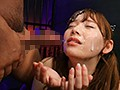 Massive Bukkake Unleashed! A Big Time Facial Shower!! Store Up That Semen And Fuck And Unleash That Thick And Rich Sperm In A Miraculous Bazooka Ejaculation Onto That Beautiful Face! Tsumugi Akari preview-4