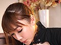 Enjoy The Sensation Of Being Looked Down On! She'll Thrash You With Abuse And Dirty Talk! Maso Men Will Cry With Pleasure As This Ultra Sado Slut Toys With Their Cocks Ayumi Arihara preview-12