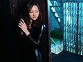 Bitchy Female Spies Defiled Into Maso Whores Through The Pleasure And Torture Of Aphrodisiac Addiction Himawari Yuzuki preview-12
