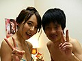 Cherry Boy Sex! See the Best Sex Ever (First Experiences) Virgin Killer! Jessica Kizaki preview-3