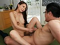 Cherry Boy Sex! See the Best Sex Ever (First Experiences) Virgin Killer! Jessica Kizaki preview-4