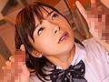 5 Satisfyingly Deep And Rich Cum Face Fucks With A Beautiful Young Girl in Uniform + Bathroom Cum Face Blowjob Action! Mio Ichijo preview-1