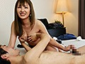 Cherry Boy Sex! I'll give you the best (first-time) sex of your life! Destroying cherry boys! Come on Dotei (Virgin)s!! Tsubasa Amami preview-2