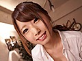 Fetish Freaks Who Lurk Among Us We Filmed These Familiar But Erotic Situations Just For You! Yume Nishimiya preview-9
