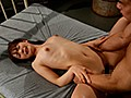 Forbidden To Masturbate For A Whole Month, She's Ready To Explode With Lust! After Getting Teased And Brought To Her Horny Limit, She's Ready For Insertion! Nanami Misaki preview-10