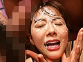 Massive Bukkake Ban Lifted! A Full Facial Shower!! We Stored Up All Of Our Semen And Kept It Nice And Ready For A Hot And Sweaty Sperm Soothing Cum Face Bazooka Onto A Beautiful Face! Nanami Misaki preview-6