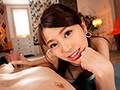 Sloppy Kisses And Sex With A Cute And Beautiful Girl. Mona Ayase preview-7