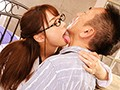 A Perverted, Beautiful Girl Who Loves Middle-Aged Men Pleasures Middle-Aged Cocks, Teasingly Stopping Just Before Ejaculation And Has Licking Sex. Nanami Misaki preview-10