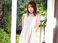 A Fresh Face Adult Video Debut!! FIRST IMPRESSION 133 Refreshing Beauty A Brisk And Beautiful Girl With Shocking Erotic Potential Aoi Ohara preview-12