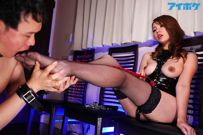 [IPX-310] Relentless Creampie Cowgirl Sex With An Insatiable Young Lady Who Won't Let You Pull Out No Matter How Many Times You Cum Tsubasa Amami