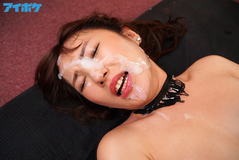 IPX-323 Pregnant For Sure! Lots Of Cum! Hard Creampie Fuck Makes Her Pussy Drown Tsubasa Amami