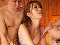 A Fresh Face Makes Her Porn Debut!! First Impression 135 - Former Member Of A Famous Dance Group Makes An Exclusive Appearance - Maron Natsuki preview-11