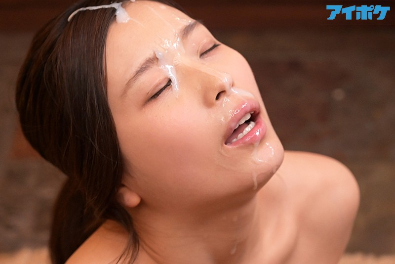 [IPX-348] The Orgasmic Pleasure Of A Pretty And Cute Elder Sister 4 Fucks Ultra Massive Squirting 240-Minute Special Rin Chibana