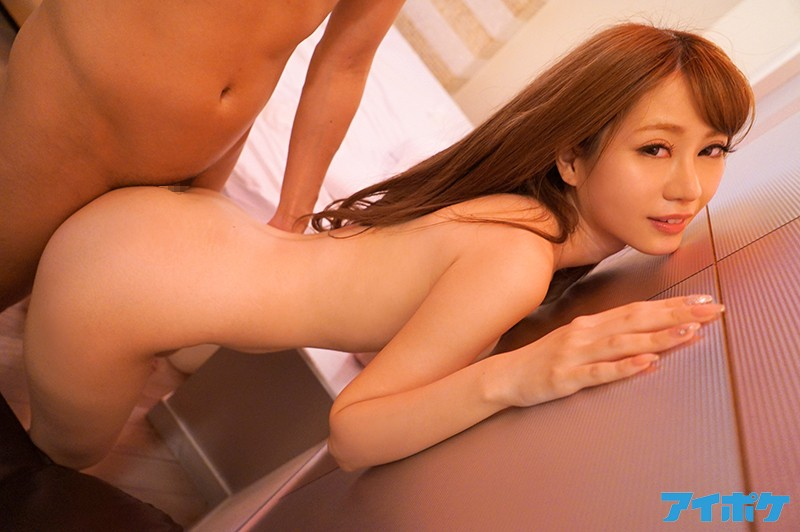 "[IPX-362] ""I Like It Deep…"" That Former Dance Team Member Is Having 4 Orgasmic Cumtastic Fucks 230-Minute Special Maron Natsuki"