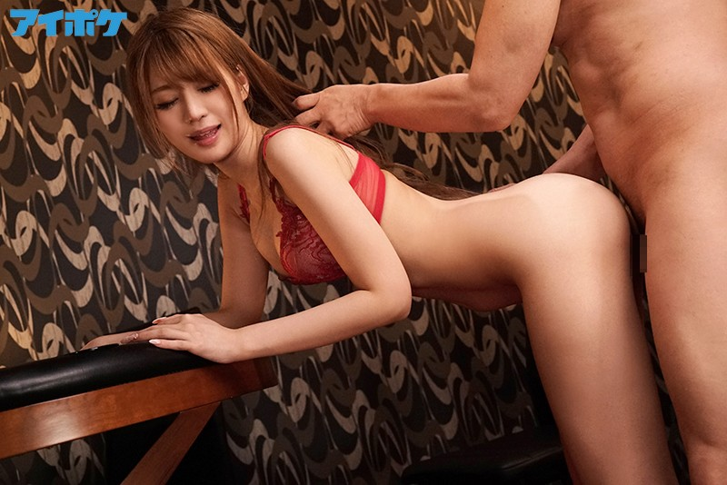 [IPX-378] I Spent An Entire Day Having Furious Orgasmic Sex, Ejaculating 10 Cum Shots Into An Alluring And Extremely Beautiful Woman In Lingerie When You Have A Fine Woman To Partner With, A Man Will Become An Orgasmic Phenomenon... Maron Natsuki