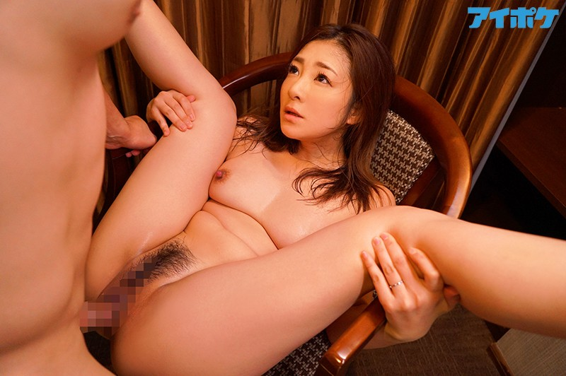 [IPX-444] Business Trip Shared Room NTR A Big Tits Lady Boss Gets Creampie Fucked All Night Long By Her Orgasmic Employee Minori Hatsune