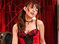 An Orgasmic Elder Sister Type Who Won't Let You Pull Out No Matter How Much You Cum, In A Followup Creampie Cowgirl Piston-Pounding Airi Kijima preview-9