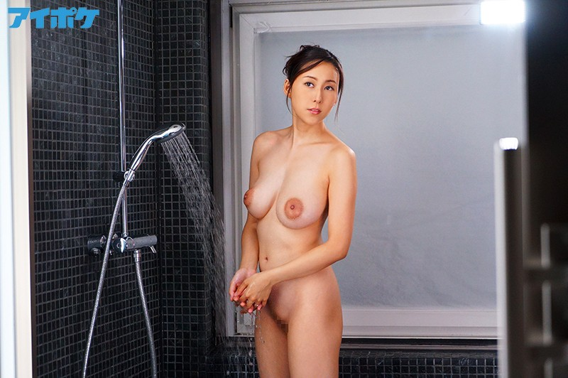 [IPX-461] Business Trip Shared Room NTR A Big Tits Lady Boss Wo Got Creampie Fucked Over And Over By Her Orgasmic Employee Saeko Matsushita