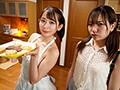 My Sweet, Innocent Girlfriend Is A Smoking Hot Babe With Big Tits Hikaru Azusa preview-12