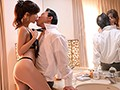The Ultimate Lover - Pussy Juice, Saliva, Sweat, Squirting - Passionate Sex Slathered In Carnal Instinct Momo Sakura preview-4