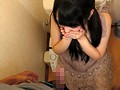 Sudden Sex--? Right Here? Right Now? ( Ruka Kanae ) preview-5