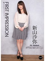 First Impression Saya Niyama Download