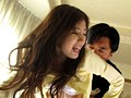 Fucked In Front Of Her Husband Kaori Maeda preview-12