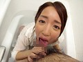 Instant Death! She Takes a Bazooka Blast to Her Face Raina preview-1