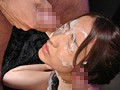 Instant Death! She Takes a Bazooka Blast to Her Face Raina preview-10