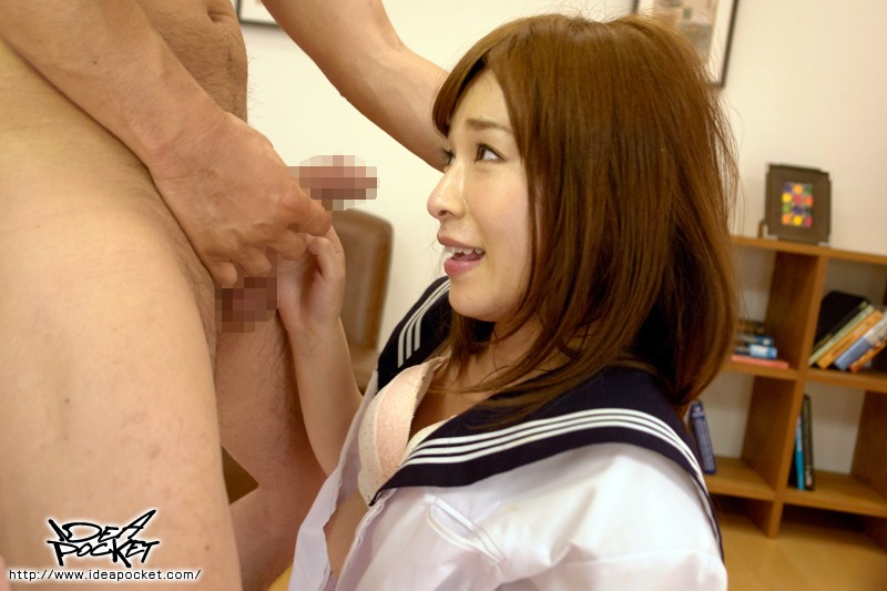 Fascinating asian babe kaho kasumi likes to get rear fuck