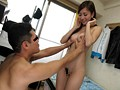Call Girl SEX. We Deliver Kaori Maeda To Your Home preview-7