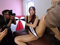 Beautiful Race Queen's Sweet Temptation ( Jessica Kizaki ) preview-10