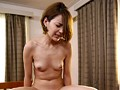 Chastity Belt Wearing Woman: Rio preview-5