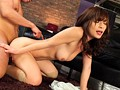 Relentless Cumming,Relentless Squirting Kaho Kasumi preview-1