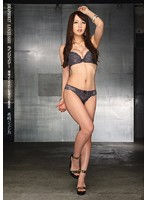 Run Jesse Fucking In Erotic Lingerie Is Better Than Being Naked Jessica Kizaki  Download
