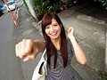 Call Girl SEX. We Deliver Harumi Tachibana To Your Home preview-9