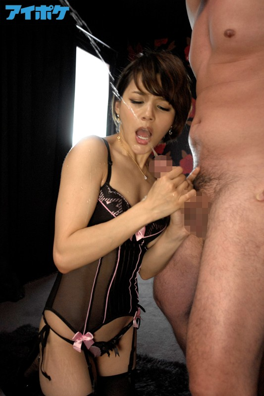 IPZ-536 Extreme Fucks That'll Have You Cumming Again And Again Rio