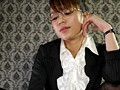 Ultra-Slutty Secretary's Magnificent Cock Fun Shelly preview-10