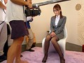 Hot Manager Forced Into Her Porn Debut Tsubasa Amami preview-2