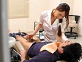 The Beautiful Dental Assistant's Perverted Treatment Jessica Kizaki preview-3