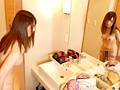 Leaked: Lingerie Model's Sex Tape... [Full Edition Spy Cam/POV Cam] Tsubasa Amami preview-3