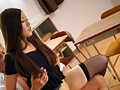 Tight Skirt - The New Female Teacher's Naughty Seduction Akari Maishima preview-1