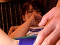 Mega Piston! Huge Climax! Massive Spray! Extremely Sensitive! Just A Tongue Kiss Makes Her Whole Body Flush And Quiver! Hard Nipples! Non-Stop Flow Of Natural Pussy Juices! Yuri Sasahara preview-11